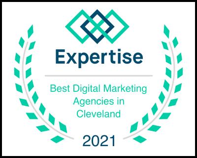 oh_cleveland_digital-marketing-agencies_2021